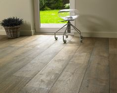 Relief Vosne Fantastic Lalegno flooring available from City Wood Floors