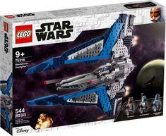 Minifigura Lego, Lego War, Buy Lego, Lego Star Wars, Lego Mandalorian, Modele Lego, Figurine Lego, Construction Lego, Lego Models