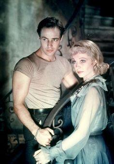 Lady Hollywood: Fotos raras e em cores de cenas e bastidores de filmes e séries feitos originalmente em preto e branco