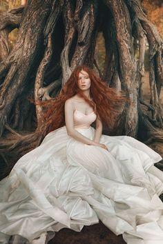 35PHOTO - Бабинцева Мария - Сказочная Александра