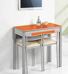 Mesas de cocina antiguas en pinterest mesas de comedor - Mesas antiguas de cocina ...