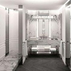 Baccarat Hotel | New York