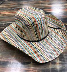 63b887634 44 Best Hats, Hats, and More Hats! images in 2019 | Cowboy hats ...
