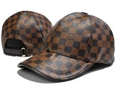 We sell Louis Vuitton Monogram Baseball Cap with the discount prices, find the affordable and online shop on line. Louis Vuitton Cap, Louis Vuitton Handbags, Louis Vuitton Monogram, Louis Vuitton Damier, Louise Vuitton, Elite Fashion, Suit Shoes, Hats For Men, Baseball Caps