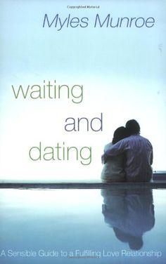 Gods waiting room book