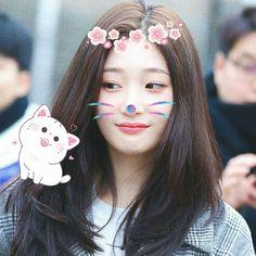 #chaeyeon #jungchaeyeon #dia #ioi #produce101 #kpop #girls #idols #visual
