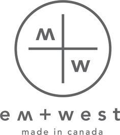 em + west adult clothing www.emandwest.com