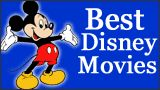 Complete list of EVERY Disney movie. I think I'll try to watch them all before I die...