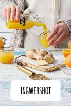 Orangensaft Clip art - BfDI png herunterladen - 364*731 - Kostenlos  transparent Linie png Herunterladen.