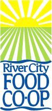 River City Food Co-op, Evansville, IN