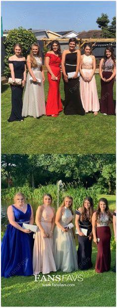 Silver Formal Dresses Long, Modest Prom Dresses for Teens, A-line Evening Dresses Elegant, High Neck Wedding Party Dresses Tulle Senior Prom Dresses, Cute Homecoming Dresses, Prom Dresses For Teens, Pink Prom Dresses, A Line Prom Dresses, Tulle Prom Dress, Wedding Party Dresses, Modest Dresses, School Dresses