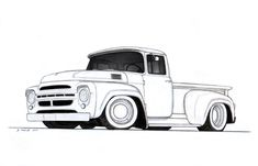 Cars in addition 560838959822404688 moreover Graph X Trucks in addition Engine 20clipart 20hot 20rod additionally 366691594644678937. on rat rods pick up trucks