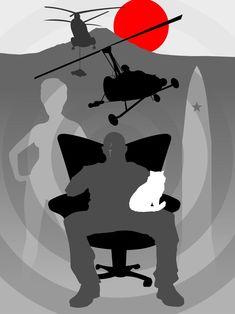 James Bond - 'You Only Live Twice' minimalist movie poster James Bond Party, James Bond Theme, James Bond Movie Posters, James Bond Movies, Roger Moore, Sean Connery, Estilo James Bond, Service Secret, George Lazenby