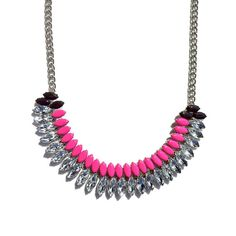 Adore this necklace!
