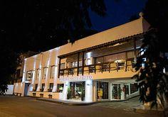 Califican de machista la carta del restaurant del Hotel Portezuelo: La presidenta de la Multisectorial de Mujeres de Salta, Marta César,…