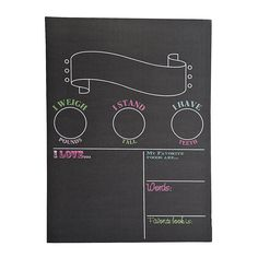 All About My 1st Birthday Girl Chalkboard - OrientalTrading.com http://www.orientaltrading.com/all-about-my-st-birthday-girl-chalkboard-a2-13681823.fltr?Ntt=chalkboards $8.25