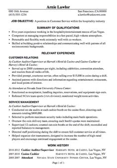 career highlight resume format worth reading pinterest resume format resume builder and job resume format