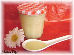 produit_Lave vaisselle_citron ►3 citrons bio ►400 ml d'eau filtrée ►200 g sel ►100 ml vinaigre blanc