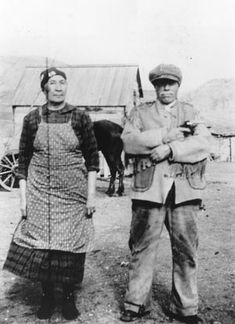 """In the golden age of the Métis Nation, circa 1816-1869, the Métis traversed the landscape of present-day Western Canada and the American Great Plains in Red River Carts. In fact, among the First Nations, the Métis were known as """"Half-Wagon Men"""" in the common Plains sign language because of their extensive use of Red River carts for trading and resource gathering purposes."""