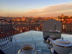 The Yeatman Porto #hotel #yeatman #porto #portugal #gaia #portowiththebest #bestcityever #bestcityoftheworld #besteuropeandestination by lalvesferreira