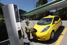 The World Wants Leaf: How Nissan's Leaf is Changing the World One All-Electric Car at a Time - http://www.greenerideal.com/vehicles/0514-how-nissans-leaf-is-changing-the-world-one-all-electric-car-at-a-time/