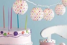 Google Image Result for http://www.onlybabyshowers.com/wp-content/uploads/choose-a-baby-shower-theme1-300x200.jpg