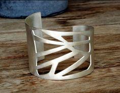 Unique cuff