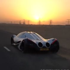 ‪Remember when we told you about this crazy company called Devel that wanted to build a hypercar? Well, well, the Devel don't Bugatti Cars, Lamborghini Cars, Exotic Sports Cars, Exotic Cars, Super Fast Cars, Top Luxury Cars, Weird Cars, Futuristic Cars, Sweet Cars