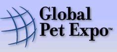 Sure Fit Slipcovers: Sure Fit Will Be Attending This Years Global Pet Expo 2013, will you?
