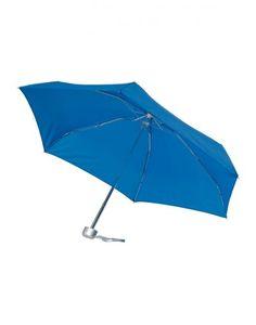 mini-ombrello-manuale-con-custodia-06505-blu