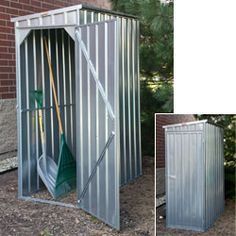 Storage sheds costco storage sheds geelong pinterest for Garden shed victoria