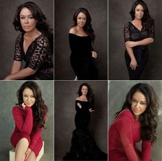 Photography Women Curves Posing Guide Ideas For 2019 Pose Portrait, Headshot Poses, Beauty Portrait, Female Portrait, Photography Poses Women, Headshot Photography, Glamour Photography, Portrait Photography, Modeling Photography