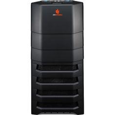Carcasa desktop Cooler Master Storm Enforcer Cooler Master, Desktop