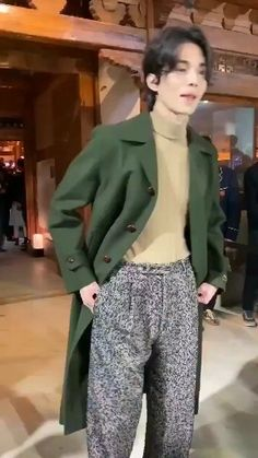 When I say I like older guys I mean Lee Dong Wook- Hot Korean Guys, Korean Men, Asian Actors, Korean Actors, Hot Actors, Actors & Actresses, Lee Dong Wook Goblin, Lee Dong Wook Wallpaper, Lee Dong Wok