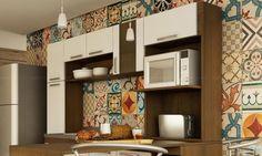 03-cozinha-americana-integrada-com-a-sala-de-estar-LojasKD-Caaza