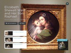 cleveland museum app
