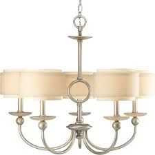 Dining Room Light Fixture On Pinterest Bronze Chandelier Dining Room Light