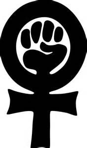 female sign feminist fist - Yahoo Search Results Yahoo Image Search Results