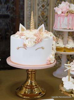 Unicorn Cake Ideas | Unicorn Cake Ideas | Unicorn Party Ideas | Unicorn Birthday Cake | Unicorn Head Cake | Unicorn Birthday Party | My Little Pony | Unicorn Cake Topper | Unicorn Horn | Unicorn with Wings | Smash Cake | Unicorn Eyes | Whimsical | Rainbow Magic | Unicorn Topper | Rainbow Unicorn Cake