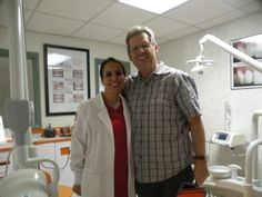 Gracias.. For Choosing Rio Grande Dental Mexico