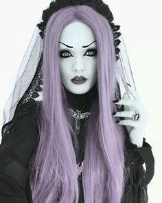 Vampire Cosplay #vampires #cosplay #Halloween #costumes