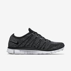 Nike Free Flyknit NSW Men's Shoe. Nike.com (UK)