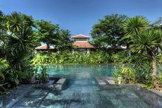 Fusion Maia Da Nang Spa Resort