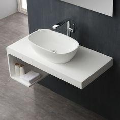Washroom Design, Kitchen Room Design, Sink Design, Toilet Design, Bathroom Design Luxury, Bathroom Layout, Modern Bathroom Design, Bathroom Basin, Small Bathroom