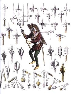 Serie knights corruption pdf