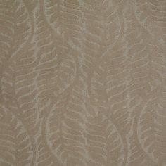 Color: 500 Fossil Stone Timeless Truths - Q2136 Shaw ANSO Nylon Carpet Georgia Carpet Industries