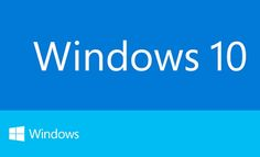 Windows 10 Anniversary Update is coming this summer. It's the first major overhaul of Windows' FREE for-now operating system since it debuted last year. Here are five reasons to ma. Windows 8, Windows Phone, Windows 10 Gratis, Windows 10 Features, Microsoft Update, Microsoft Windows 10, Upgrade To Windows 10, Tablet Android, Phase One