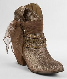 'Not Rated Toot Toot Boot' #buckle #fashion www.buckle.com