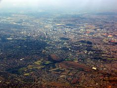 Get cheap flights from Boston to Johannesburg, Africa. Search on FlyABS for cheap flights and airline tickets to Johannesburg from Boston. Travel Around The World, Around The Worlds, Aerial View, Change The World, Continents, Airplane View, Travel Photos, South Africa, Travel Inspiration