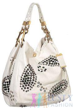 0843d3e19573 jimmy choo handbags 2 Trendy Handbags